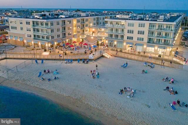 1301 Coastal Hwy #422, DEWEY BEACH, DE 19971 (#DESU2000718) :: Atlantic Shores Sotheby's International Realty