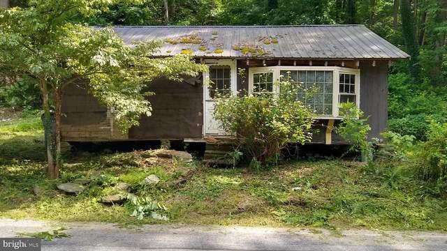 536 Bridge Valley Road, PEQUEA, PA 17565 (#PALA2000670) :: The Joy Daniels Real Estate Group