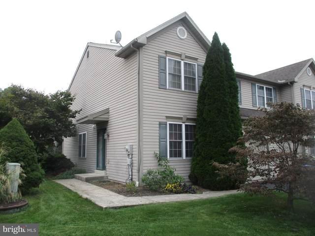 526 Frederick Street, SINKING SPRING, PA 19608 (#PABK2000503) :: Linda Dale Real Estate Experts