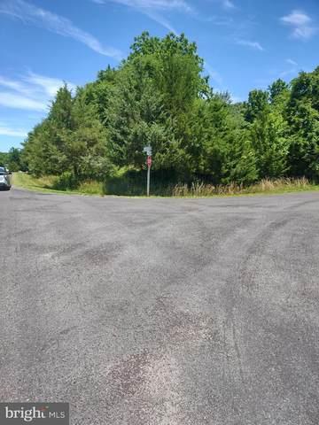 5601 Dogwood Tree Lane, MINERAL, VA 23117 (#VASP2000298) :: The Riffle Group of Keller Williams Select Realtors