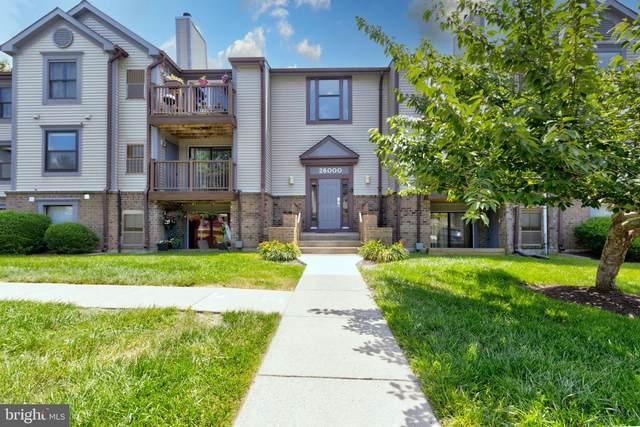26000 Brigadier Place E, DAMASCUS, MD 20872 (#MDMC2001912) :: Murray & Co. Real Estate