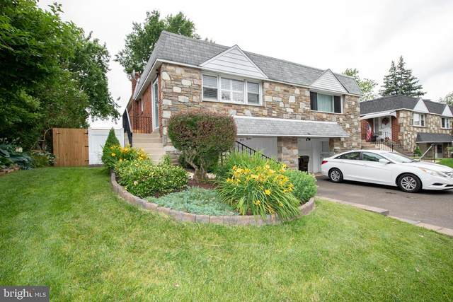 408 Franklin Street, LANSDALE, PA 19446 (#PAMC2001368) :: Linda Dale Real Estate Experts