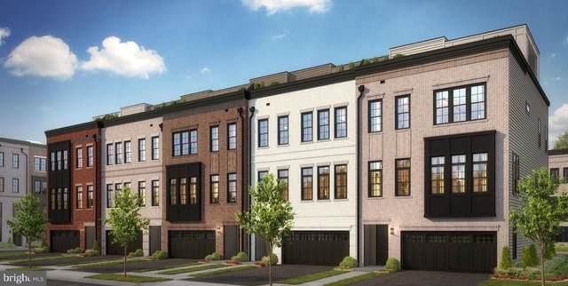 22260 Rivanna Shore Terrace, ASHBURN, VA 20148 (#VALO2001034) :: Coleman & Associates