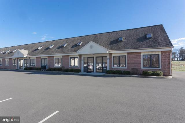 407 E Pennsylvania Boulevard, FEASTERVILLE TREVOSE, PA 19053 (#PABU2000932) :: Murray & Co. Real Estate