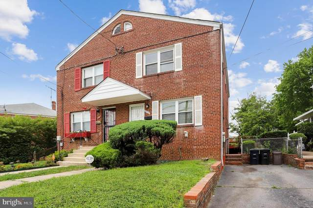 2604 Keith Street, TEMPLE HILLS, MD 20748 (#MDPG2001192) :: Integrity Home Team