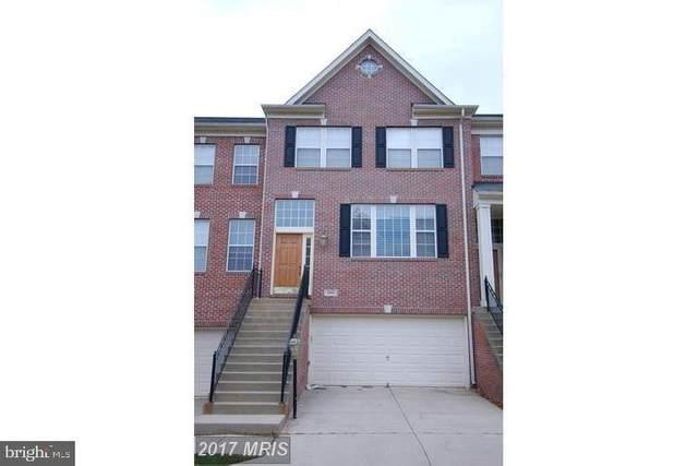 13943 James Cross Street, CHANTILLY, VA 20151 (#VAFX2002664) :: Sunrise Home Sales Team of Mackintosh Inc Realtors