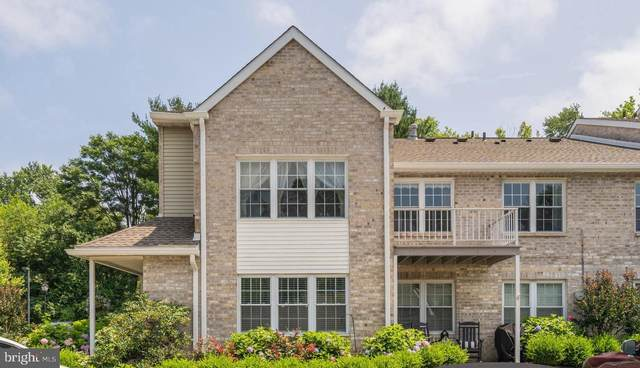 802 Valley Glen Road #263, ELKINS PARK, PA 19027 (#PAMC2001402) :: The Lux Living Group