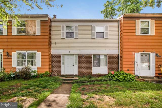 830 Holly Drive, LA PLATA, MD 20646 (#MDCH2000384) :: Charis Realty Group