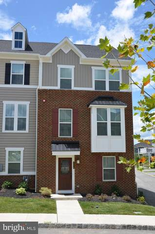 206 Patriots Path, MALVERN, PA 19355 (#PACT2000970) :: The Mike Coleman Team