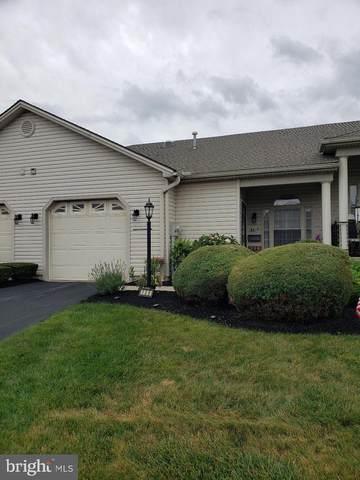 139 Leonard Lane, HARRISBURG, PA 17111 (#PADA2000426) :: Murray & Co. Real Estate
