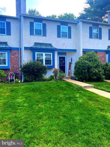 1504 Denise Circle, PHOENIXVILLE, PA 19460 (#PACT2000974) :: Linda Dale Real Estate Experts