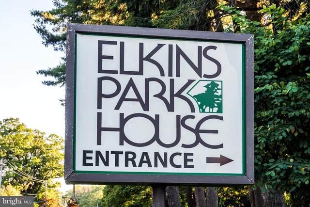 7900 Old York Road 202A, ELKINS PARK, PA 19027 (#PAMC2001436) :: Ramus Realty Group
