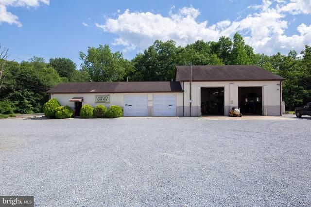 5373 Chestnut Avenue, VINELAND, NJ 08360 (#NJAC2000140) :: Murray & Co. Real Estate