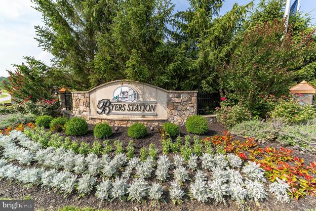2608 Rockledge Court, CHESTER SPRINGS, PA 19425 (#PACT2000984) :: The Mike Coleman Team