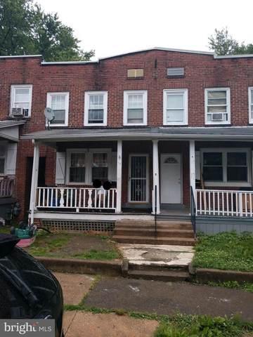 19 Denham Avenue, CLAYMONT, DE 19703 (#DENC2000742) :: Shamrock Realty Group, Inc