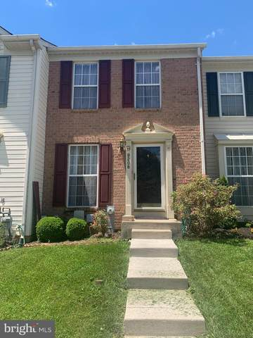 9208 Murillo Court, OWINGS MILLS, MD 21117 (#MDBC2001240) :: Great Falls Great Homes