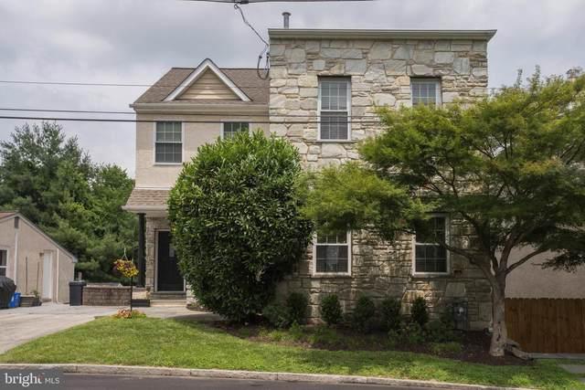 103 Ebenezer Avenue, BALA CYNWYD, PA 19004 (#PAMC2001468) :: Linda Dale Real Estate Experts
