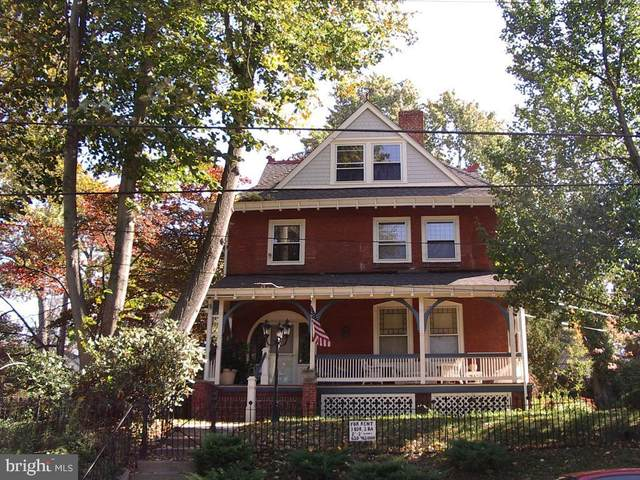 1 West Street, MEDIA, PA 19063 (#PADE2000862) :: The Mike Coleman Team
