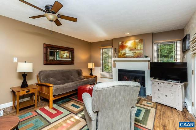2204 Tanners Ridge, ROSELAND, VA 22967 (#619099) :: Debbie Dogrul Associates - Long and Foster Real Estate