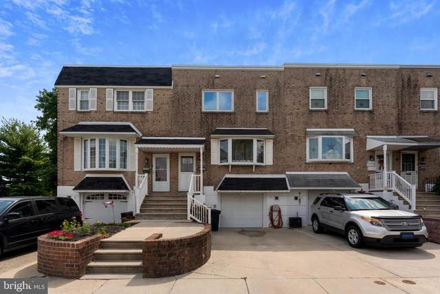 10202 Woburn Place, PHILADELPHIA, PA 19114 (#PAPH2003802) :: The Mike Coleman Team