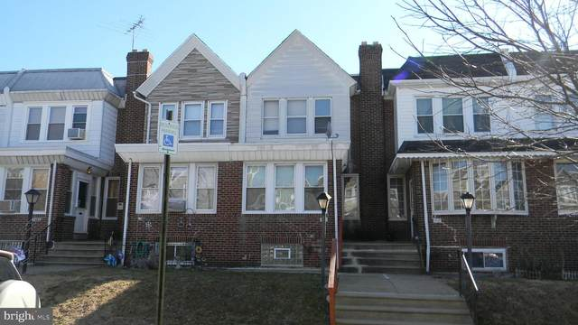 7129 Charles Street, PHILADELPHIA, PA 19135 (#PAPH2003844) :: The Mike Coleman Team