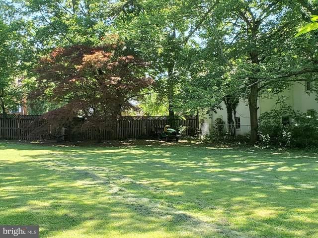 9606 Fairview Avenue, MANASSAS, VA 20110 (#VAMN2000088) :: AJ Team Realty