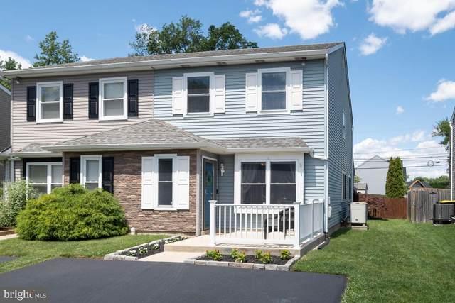 47 Church Road, HORSHAM, PA 19044 (#PAMC2001552) :: Linda Dale Real Estate Experts