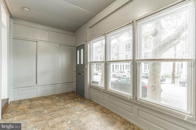 5121 Arch Street, PHILADELPHIA, PA 19139 (#PAPH2003904) :: Drayton Young