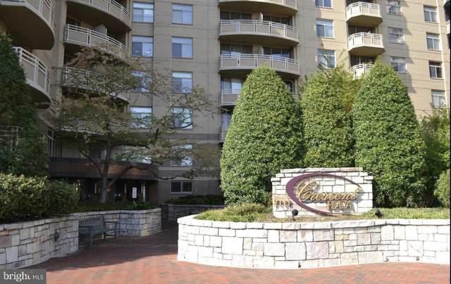 7111 Woodmont Avenue #312, BETHESDA, MD 20815 (#MDMC2002210) :: Arlington Realty, Inc.