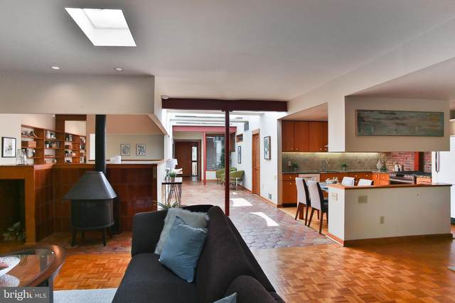 766 S Front Street, PHILADELPHIA, PA 19147 (#PAPH2003954) :: Sunrise Home Sales Team of Mackintosh Inc Realtors