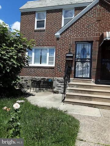 917 Disston Street, PHILADELPHIA, PA 19111 (#PAPH2003956) :: Sunrise Home Sales Team of Mackintosh Inc Realtors