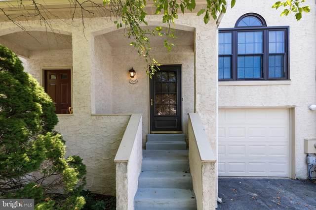 3306 Keswick Way, WEST CHESTER, PA 19382 (MLS #PACT2001062) :: Kiliszek Real Estate Experts