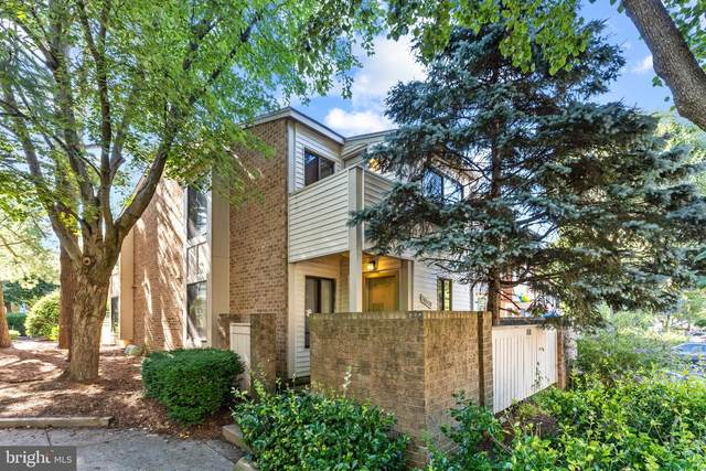 18600 Nathans Place, MONTGOMERY VILLAGE, MD 20886 (#MDMC2002246) :: Charis Realty Group
