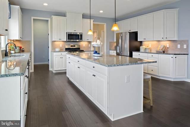 01 Elmsley Lane, STAFFORD, VA 22554 (#VAST2000508) :: Debbie Dogrul Associates - Long and Foster Real Estate