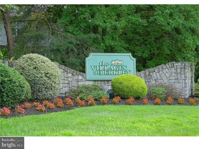 1081 Tristram Circle, MANTUA, NJ 08051 (MLS #NJGL2000580) :: The Sikora Group