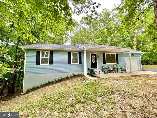 11478 Chaves Lane, LUSBY, MD 20657 (#MDCA2000268) :: Keller Williams Realty Centre