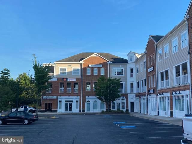 13895 Hedgewood Drive, WOODBRIDGE, VA 22193 (#VAPW2001220) :: RE/MAX Cornerstone Realty