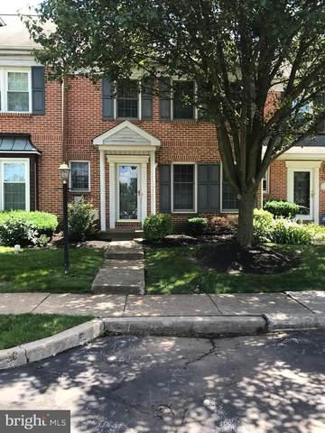 2003 Ryans Run, LANSDALE, PA 19446 (#PAMC2001646) :: Linda Dale Real Estate Experts
