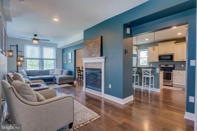 496 E King Road, MALVERN, PA 19355 (MLS #PACT2001086) :: Kiliszek Real Estate Experts