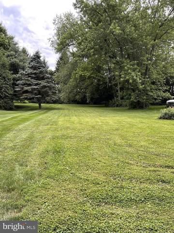 110 Bentley Lane, LANCASTER, PA 17603 (#PALA2000792) :: Iron Valley Real Estate