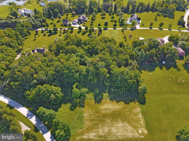 8211 Prophet Acres Road Lot 5, FAIRPLAY, MD 21733 (#MDWA2000292) :: The Riffle Group of Keller Williams Select Realtors