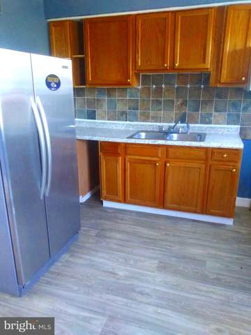3619 10TH Street, BALTIMORE, MD 21225 (#MDBA2001678) :: Sunrise Home Sales Team of Mackintosh Inc Realtors