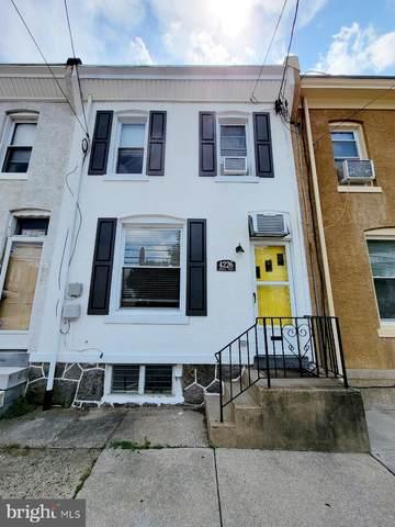 4226 Terrace Street, PHILADELPHIA, PA 19128 (#PAPH2004150) :: The Mike Coleman Team