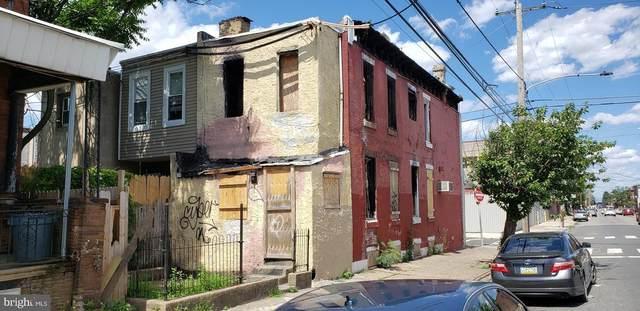 1950 Hart Lane, PHILADELPHIA, PA 19134 (#PAPH2004162) :: LoCoMusings