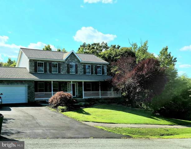 51 Range Road, NORTH EAST, MD 21901 (#MDCC2000238) :: The Mike Coleman Team