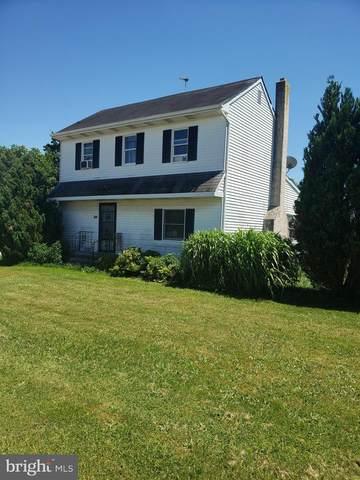 1094 New Brooklyn Road, WILLIAMSTOWN, NJ 08094 (MLS #NJGL2000636) :: The Dekanski Home Selling Team