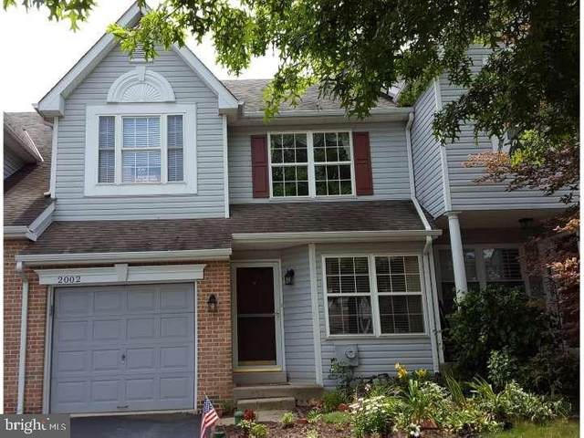 2002 Greenes Way Circle, COLLEGEVILLE, PA 19426 (#PAMC2001742) :: Charis Realty Group
