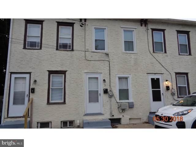 5 Hudson Court, TRENTON, NJ 08611 (#NJME2000774) :: Linda Dale Real Estate Experts