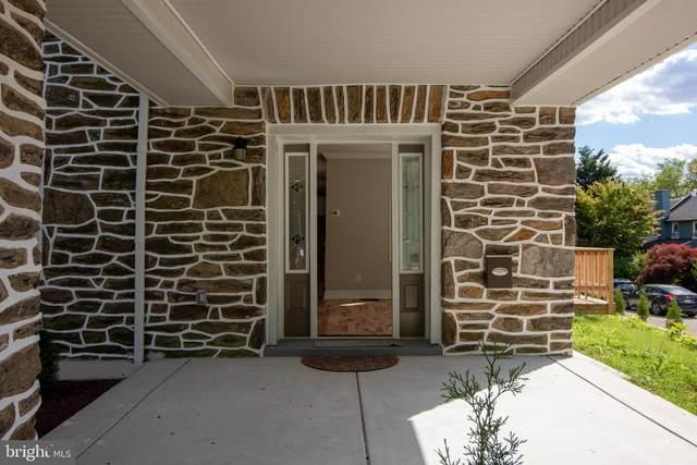 6942 Cresheim Road, PHILADELPHIA, PA 19119 (#PAPH2004338) :: Linda Dale Real Estate Experts
