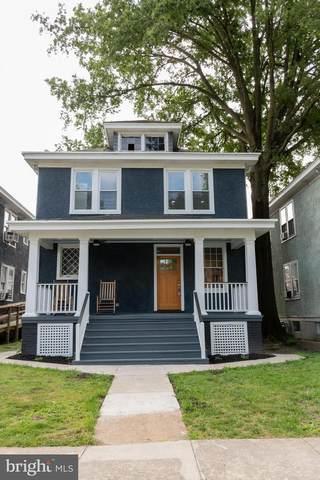 3013 Woodrow Avenue, RICHMOND, VA 23222 (#VARC2000004) :: Arlington Realty, Inc.